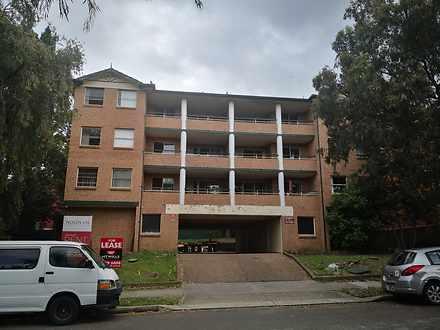 7/49-53 Carrington Avenue, Hurstville 2220, NSW Unit Photo