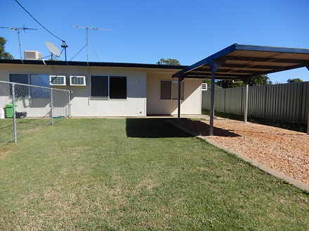 1/4 Old Airport Drive, Emerald 4720, QLD Unit Photo