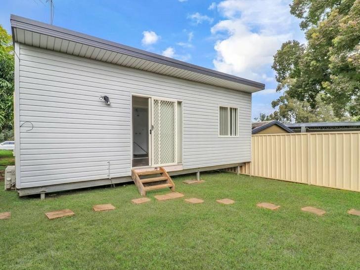 9A Banaro Avenue, Whalan 2770, NSW Flat Photo