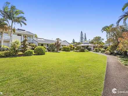 8/69 Jameson Avenue, East Ballina 2478, NSW Villa Photo