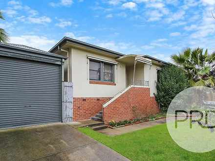 540 Tara Avenue, East Albury 2640, NSW House Photo