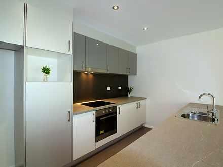 20/30 Lambeth Circle, Wellard 6170, WA Apartment Photo