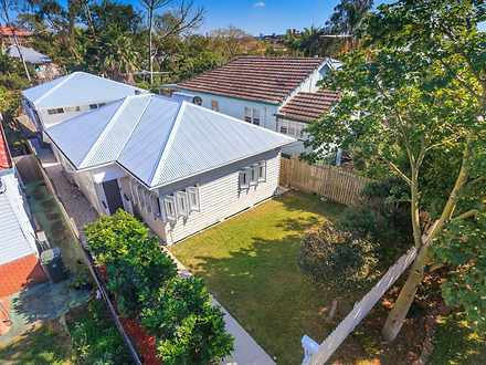 34 Nelson Street, Coorparoo 4151, QLD House Photo