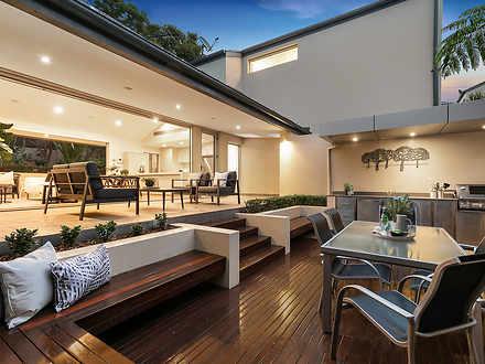 11A Knowlman Avenue, Pymble 2073, NSW House Photo