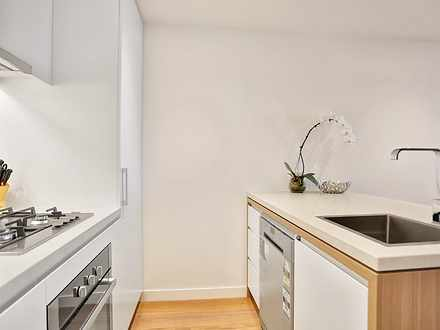 710/179 Alfred Street, Fortitude Valley 4006, QLD Apartment Photo