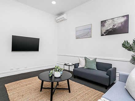10/13 Hutt Street, Adelaide 5000, SA Other Photo