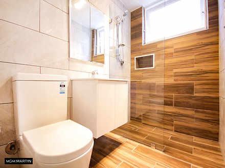 2/289 Gardeners Road, Eastlakes 2018, NSW Apartment Photo