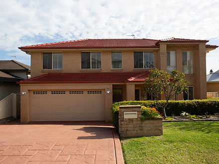39 Lord Howe Avenue, Shell Cove 2529, NSW House Photo