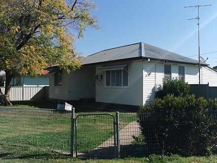 2 Petra Avenue, South Tamworth 2340, NSW House Photo
