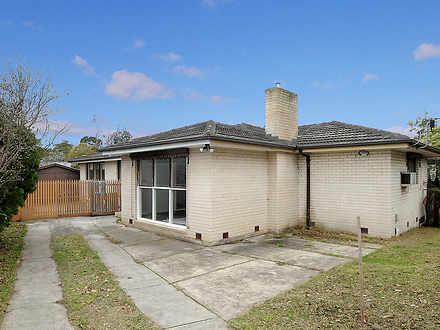 15 Karingal Drive, Frankston 3199, VIC House Photo