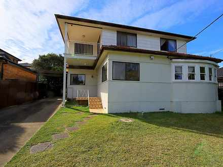 87 Stacey Street, Bankstown 2200, NSW House Photo