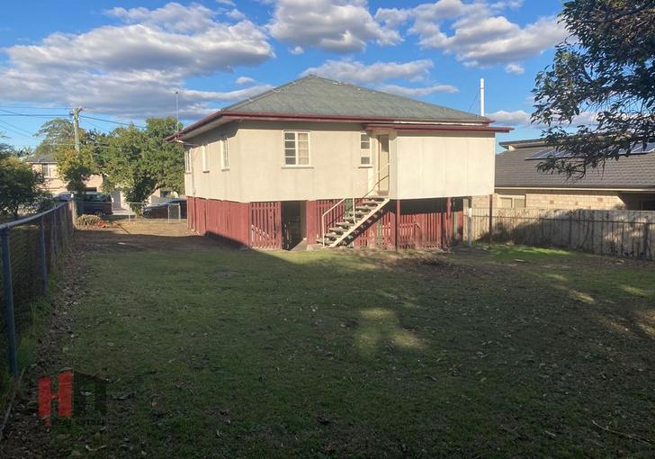 33 Tuckett Road, Salisbury 4107, QLD House Photo