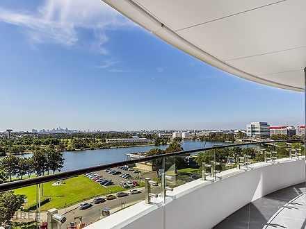 1001/24 Levey Street, Wolli Creek 2205, NSW Apartment Photo