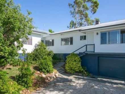 21 College Avenue, Armidale 2350, NSW House Photo