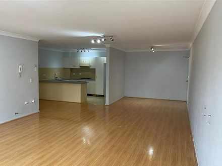 8/5-9 Fourth Avenue, Blacktown 2148, NSW Apartment Photo