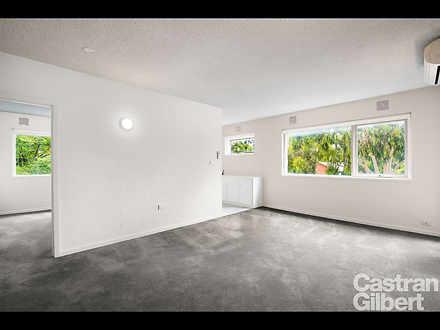 6/44 Gatehouse, Parkville 3052, VIC Apartment Photo