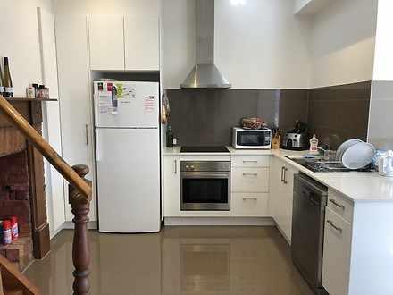 76 Balfour Street, Launceston 7250, TAS House Photo
