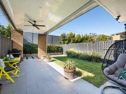 3 Rochat Avenue, Banyo 4014, QLD Townhouse Photo