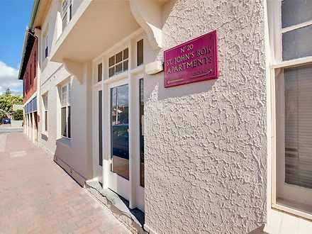 1/20 St Johns Row, Glenelg 5045, SA Apartment Photo