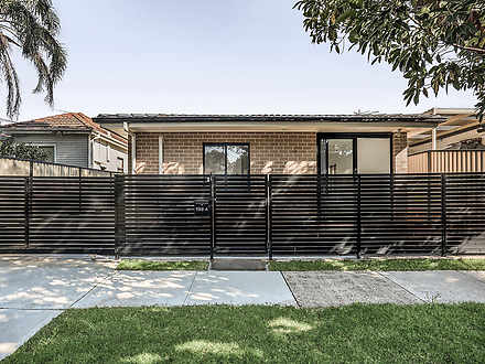 198A Bonds Road, Riverwood 2210, NSW House Photo