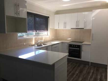 1/744 Beenleigh Road, Sunnybank 4109, QLD House Photo