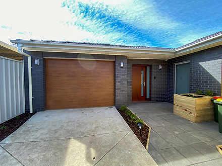 2/46 Glenroy Road, Glenroy 3046, VIC Unit Photo
