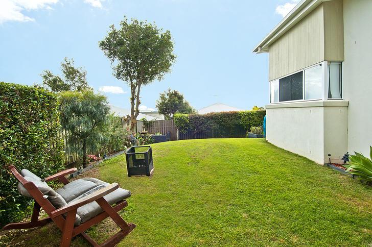 22 Penneshaw Crescent, Ormeau 4208, QLD House Photo