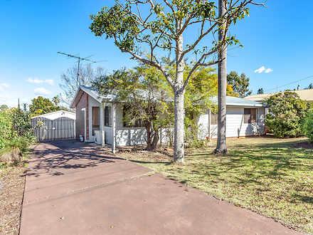 16 Seppelt Street, Wilsonton Heights 4350, QLD House Photo