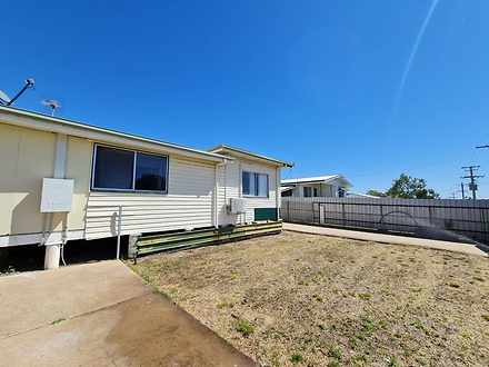 1 Marshall Street, Mount Isa 4825, QLD House Photo