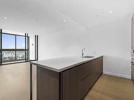 1801/13 Halifax Street, Macquarie Park 2113, NSW Apartment Photo
