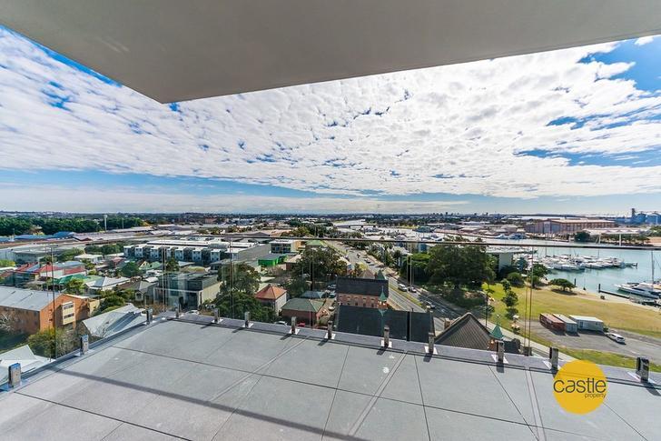 1002 Bishopgate Street, Wickham 2293, NSW Unit Photo