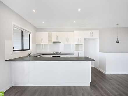 6 Jacana Place, Lake Heights 2502, NSW Townhouse Photo