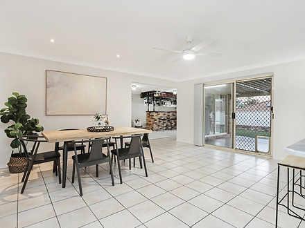 265 Upper Kedron Road, Ferny Grove 4055, QLD House Photo