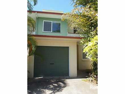 2/21 Macdonald Street, South Mackay 4740, QLD House Photo