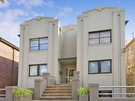 7/135 Bronte Road, Bondi Junction 2022, NSW Apartment Photo