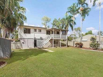 37 Champagne Crescent, Kelso 4815, QLD House Photo
