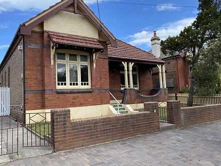 2 Tamar Street, Marrickville 2204, NSW House Photo