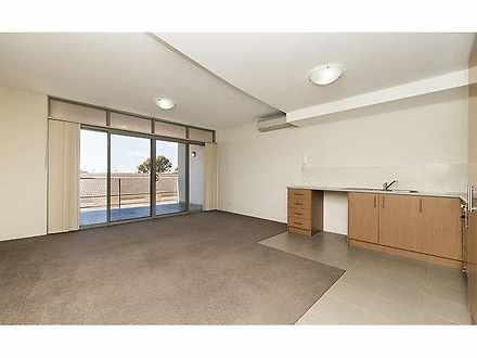1291 Reid Promenade, Joondalup 6027, WA Apartment Photo