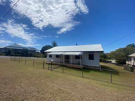 18 Smyth Street, Gympie 4570, QLD House Photo