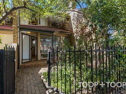 2/72 Queen Street, Norwood 5067, SA Townhouse Photo