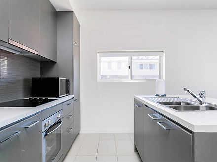 11/6 Todville Street, Woodville West 5011, SA Apartment Photo