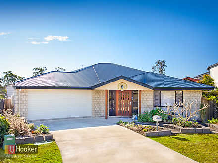 30 Homeland Crescent, Warner 4500, QLD House Photo