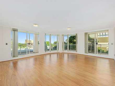 503/56A-60 Penkivil Street, Bondi 2026, NSW Apartment Photo