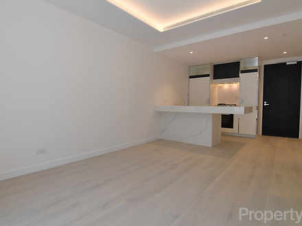 101/74 Eastern Road, South Melbourne 3205, VIC Apartment Photo