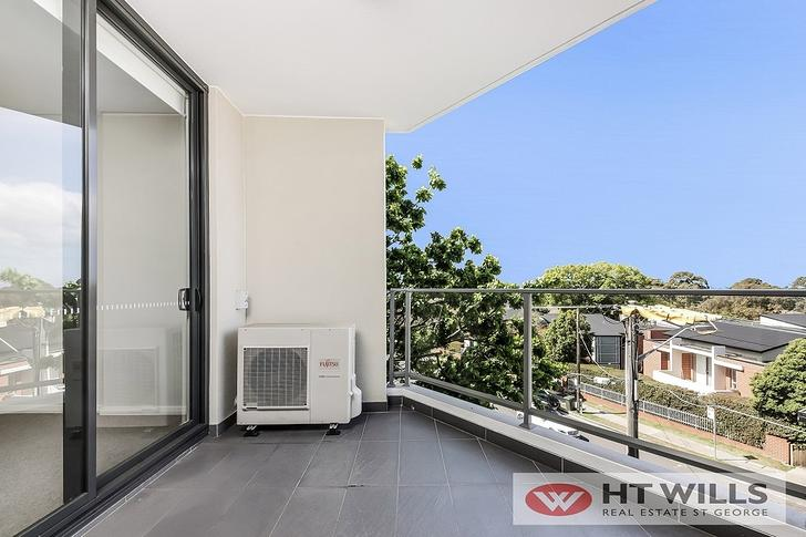 B112/9 Derwent Street, South Hurstville 2221, NSW Apartment Photo