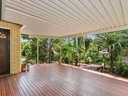 6 Kirrang Court, Cranbrook 4814, QLD House Photo