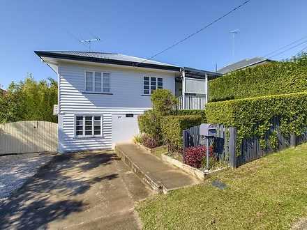 95 Church Road, Mitchelton 4053, QLD House Photo
