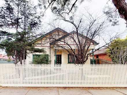 31 Rennie Street, Coburg 3058, VIC House Photo