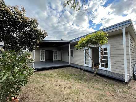 87 Neptune Street, Umina Beach 2257, NSW House Photo