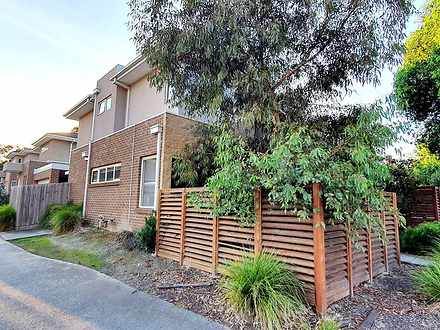 8/3-5 Kathryn Road, Knoxfield 3180, VIC Townhouse Photo